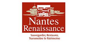 nates-logo1
